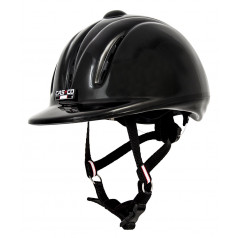 CASCO Reihelm ´Youngster´