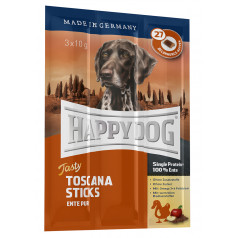 Happy Dog TOSCANA STICKS
