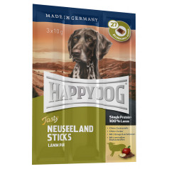 Happy Dog NEUSEELAND STICKS