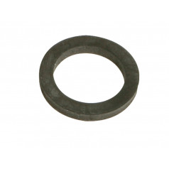 Spare parts for metal automatic waterers