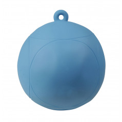 Inflatable horse ball, small