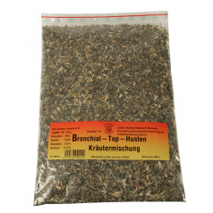 """Bronchial Top"" cough herb mixture"