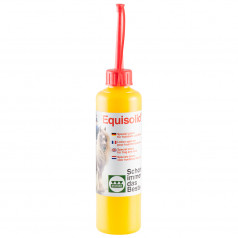 Equisolid® special lotion with applicator