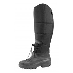 Thermal  boots ´de luxe´
