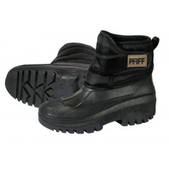 PFIFF Thermal boots
