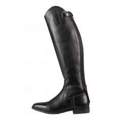 PFIFF leather boots  'Sursee'
