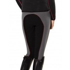"PFIFF ""Lilith"" Children's/Women's Full Seat Riding Breeches"