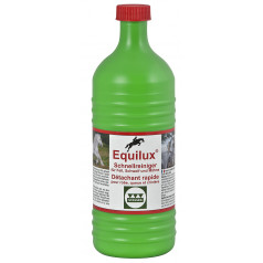 Equilux® rapid cleaner