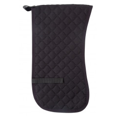 PFIFF driving saddle pad 'New Luxus'