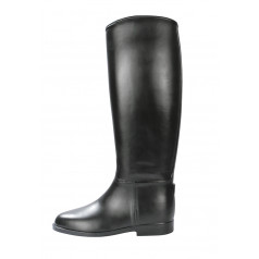 PFIFF synthetic leather boots ´Cardiff`´