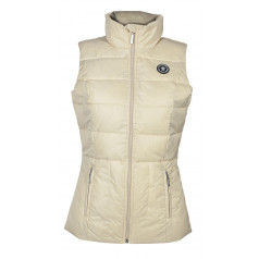 PFIFF quilted jacket 'Lisa'