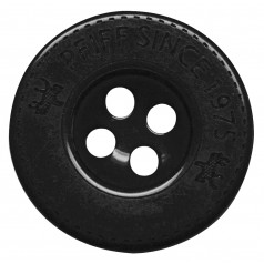 PFIFF spare button for riding jacket