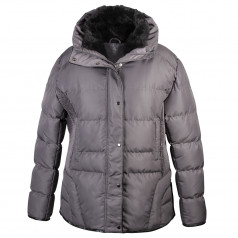 """PFIFF quilted jacket """"Mollymook"""""""