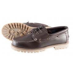 """PFIFF casual shoes """"Canvas"""""""
