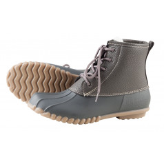 PFIFF winter boots 'Bootle Extra'