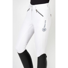 "PFIFF ""Kelsey"" Women's Full Seat Grip Riding Breeches"