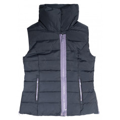 """PFIFF quilted jacket """"Anissa"""""""