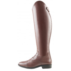 """PFIFF leather boots """"Cabriola"""""""