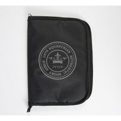 PFIFF horse passport case