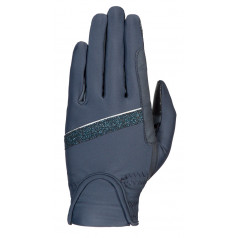 PFIFF 'Glamour Easy' riding gloves