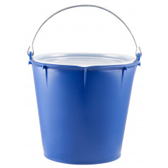 PFIFF food-safe feed bucket