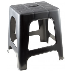 PFIFF 'Hocker' stool