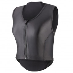PFIFF 'Mina' back protector for adults
