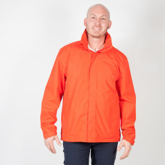 PRIMERO 'Gideon' men's all-season jacket