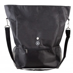 PFIFF 'Solid' large grooming bag