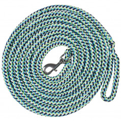 PFIFF woven lunge line