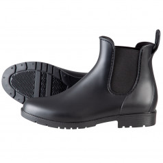 PFIFF sidney ankle boots