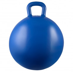 PFIFF horse ball, inflatable