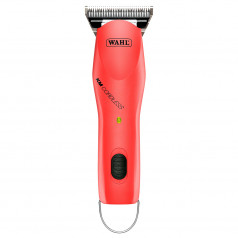 """WAHL clipper """"KM Cordless Equine"""" 2,3mm battery operated"""