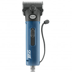 """WAHL clipper """"Star"""" 2,5mm Mains operated"""